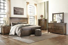 American Furniture Bedroom Sets by Lakeleigh Signature Bedroom Collection All American Furniture