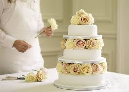 vintage wedding cakes 3 elements that make a vintage wedding cakes is