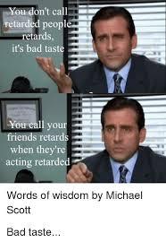 Retards Retards Everywhere Meme - 25 best memes about retarded people retarded people memes