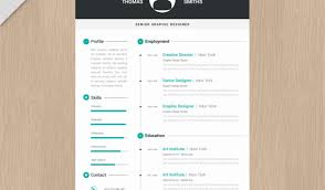 html resume template simple html vcard resume template free html resume template