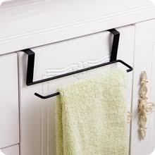 hanging towel rack promotion shop for promotional hanging towel