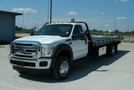 ford f550 truck for sale ford flatbed trucks in the spotlight in october customers choice
