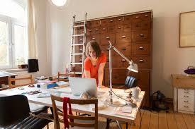 Home Design Consultant Jobs Top Creative Freelance Career Opportunities