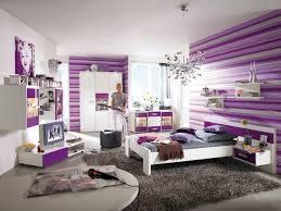 jugendzimmer für mädchen villa jugendzimmer mädchen großartig auf dekoideen fur ihr zuhause