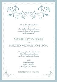 Wedding Invitation Cards In Coimbatore Beautiful Wedding Invitation Size Standard Photos Images For