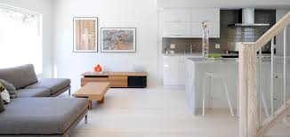 interior design u0026 eco renovation contractor in ottawa