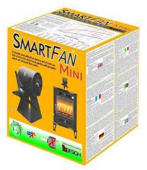 smart fan mini stove fan smartfan mini by thermshop smartfan mini stove fan eco friendly