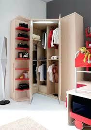 meuble angle chambre armoire d angle pour chambre armoires meuble tv dangle pour armoire