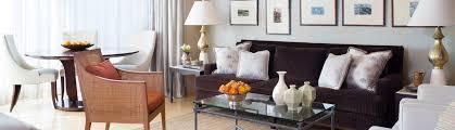 home design boston dane interior design boston cambridge boston ma us
