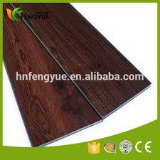 industrial vinyl floor tiles mannington commercial carpet