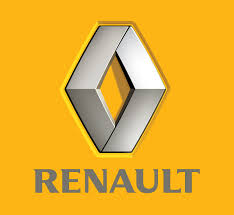 renault cars large renault car logo zero to 60 times