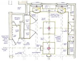 home design 1000 images about house plans on pinterest bungalows