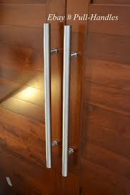 Bar Handles For Kitchen Cabinets Door Handles 43 Staggering Pull Bar Handles Picture Ideas