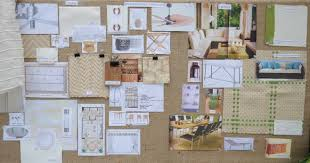 Home Design Board by It U0027s All In The Details U2026 From Design Boards To Reality How To