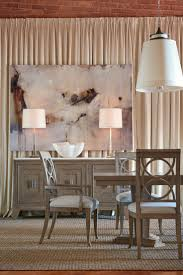 thomasville furniture dining room 9 best the anthony baratta collection images on pinterest