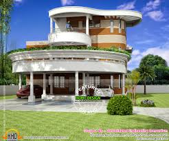 house plan designers in trivandrum house interior