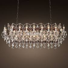 Candle Hanging Chandelier Popular Hanging Chandelier Candles Buy Cheap Hanging Chandelier