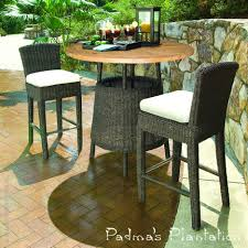 bar stools bistro seat cushions metal bistro chairs for sale