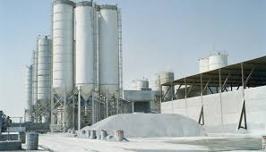 cement factory kogi cement factory targets 300 metric tonnes annually invest nigeria