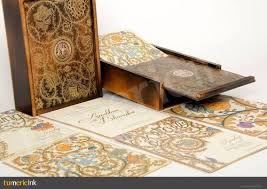 wedding invitations cost what is the average cost of wedding invitations quora