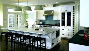 kitchen island with seating for 6 kitchen island seats 4 kitchen cabinets kitchen island table with