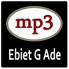 download mp3 ebiet g ade komplit lagu ebiet g ade lengkap apk 1 2 download only apk file for android