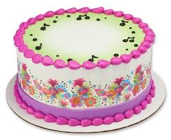 birthday cake order shoprite birthday cake picture cakes order cakes and cupcakes
