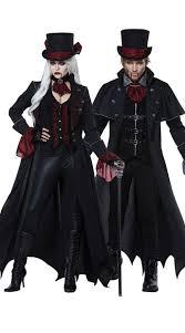 Vampire Costume To Kill Costume Voluptuous Vampire Costume Yandy Com Men U0027s Out