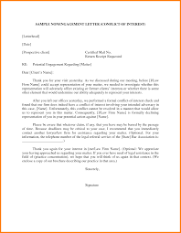 Cover Letter Sample For Paralegal by Lawyer Cover Letter Sample Paralegal Advice The Cover Letter