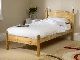 best 25 pine bed frame ideas on pinterest diy bed frame pallet