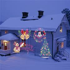 Christmas Projector Light Show by Online Get Cheap Outdoor Slide Projector Aliexpress Com Alibaba