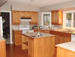 How To Restain Kitchen Cabinets by The 25 Best Restaining Kitchen Cabinets Ideas On Pinterest How