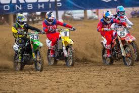 lucas oil ama pro motocross pro motocross live stream racer x online