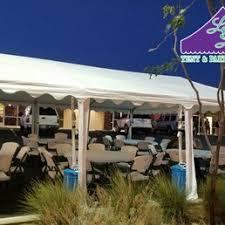 party rentals tx l l tent party rentals 10 photos party event planning