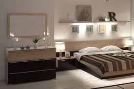 schlafzimmer spiegel kommode ohne spiegel in eiche braun für schlafzimmer kaufen