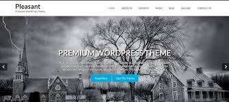 Industrial Theme by 10 Best Free Wordpress Themes For Industrial Business 2017