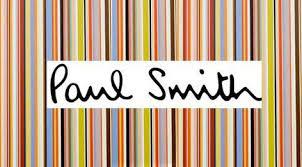 pul smith paul smith