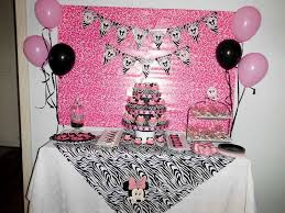 minnie mouse baby shower decorations minnie mouse baby shower decorations pattern home decor