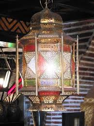 Moroccan Interior by 41 Best Moroccan Pendant Light Moroccan Decorations Images On
