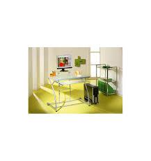 armoire metallique bureau armoire metallique bureau nouveau meuble multimedia métal choix de