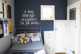 Star Wars Bedroom Theme 45 Best Star Wars Room Ideas For 2017