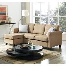 dorel living small spaces configurable sectional sofa hayneedle