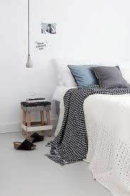 Bedroom Pendant Lighting Bedroom Pendant Lighting Desire To Inspire Desiretoinspire Net