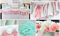 bridal shower for large groups bridal shower ideas bridal shower for large groups