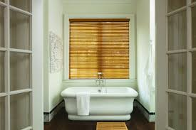 Home Decorators Collection Faux Wood Blinds Faux Wood Blinds The Finishing Touch Blinds Ideas