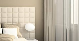 Window Treatment For Bedroom Modern Curtains Design Bedroom