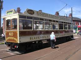 box car file blackpool tram 40 box car jpg wikimedia commons
