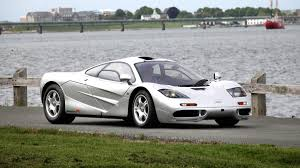 mclaren f1 factory the mclaren f1 is a 1990s supercar icon that has yet to be matched