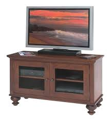 Design For Oak Tv Console Ideas Oak Tv Stands With Glass Doors Euprera2009