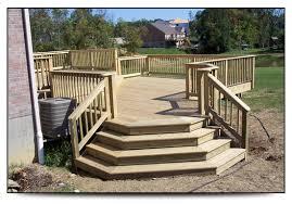 welcome to savan homes building u0026 remodeling inc porches u0026 decks